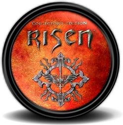Risen Collector s Edition 2