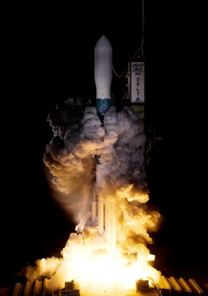 rocket launch rocket mission space travel