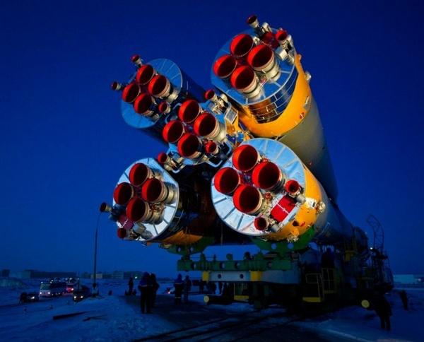 rocket soyuz rocket intercontinental ballistic missile