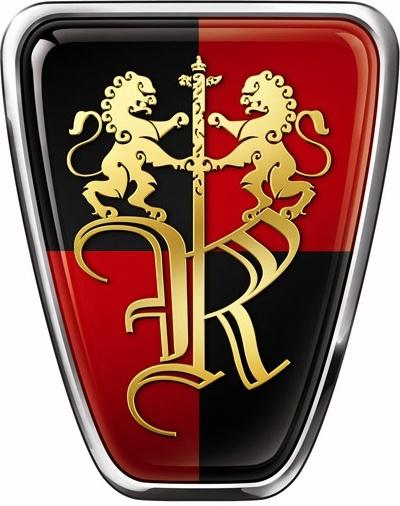 roewe logo png hd figure