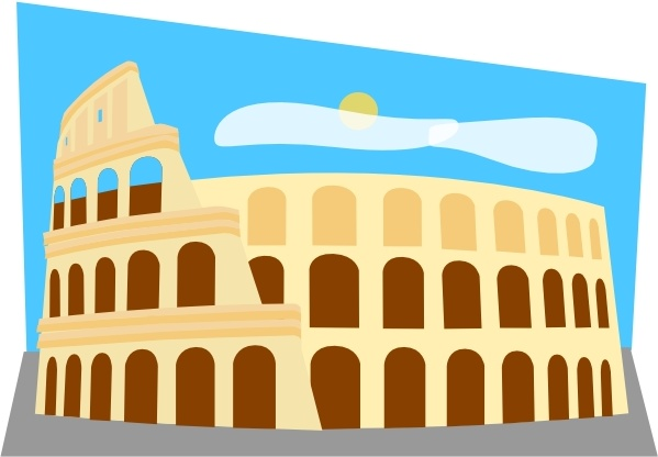rome-built-in-a-day