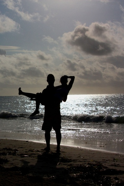 Romantic love pictures free stock photos download (2,206 ...