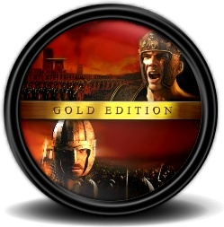 Rome Total War Gold Edition 3