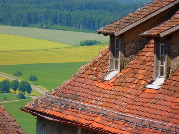 Roof Free Stock Photos Download 444 Free Stock Photos