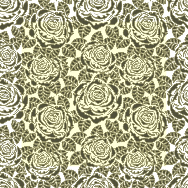 rose pattern free vector download 19853 free vector for