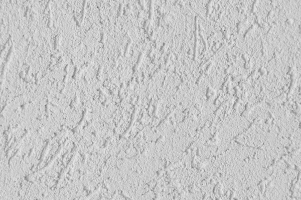 Rough Wall Texture Free Stock Photos In Jpeg Jpg 1920x1280 Format For Free Download 716 67kb