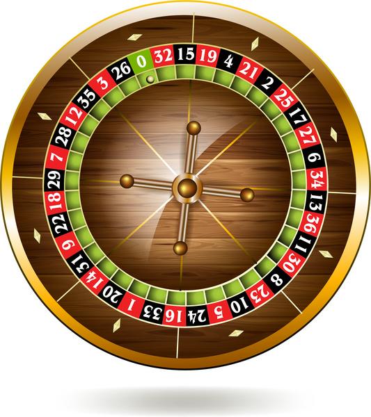 Combien de serie roulette abdo