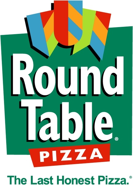 round table pizza 3
