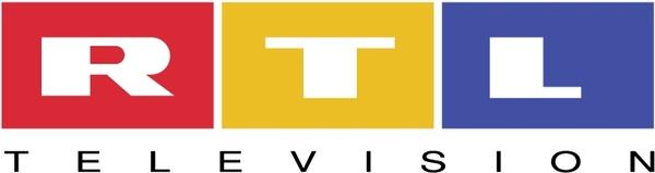 Rtl Free Tv