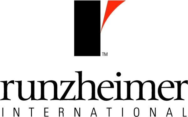 runzheimer international