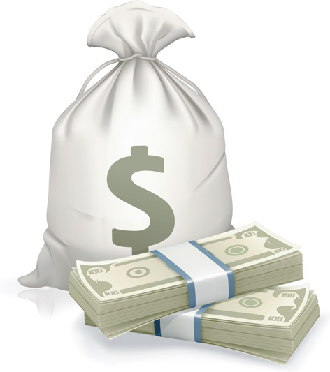 money free vector download  657 free vector  for