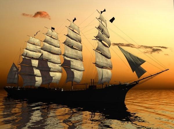 sailing hd figure 2