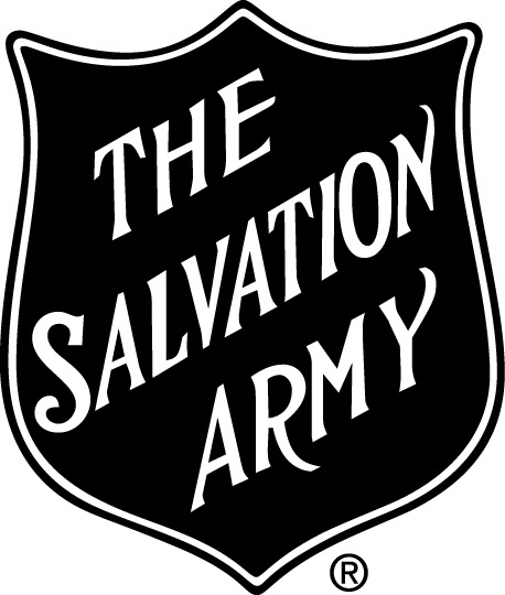 salvation army logo free vector in adobe illustrator ai ai rh all free download com canadian army logo vector army logo vector black and white