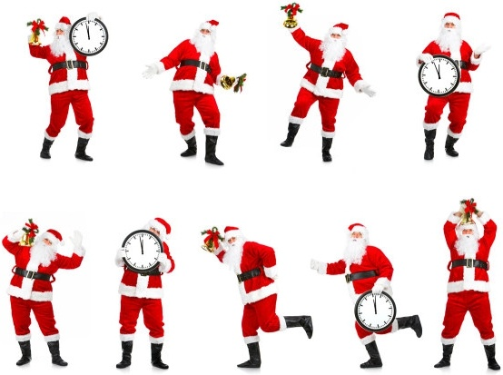 Free Santa Claus Images Free Stock Photos Download (387