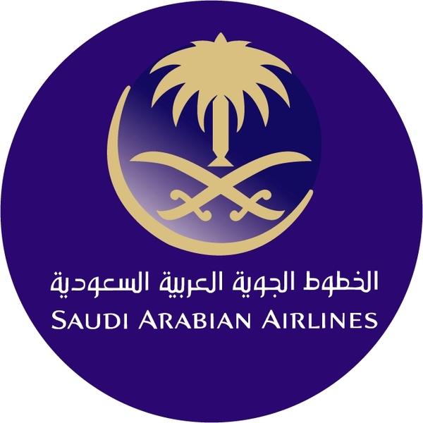 saudi arabian airlines 0