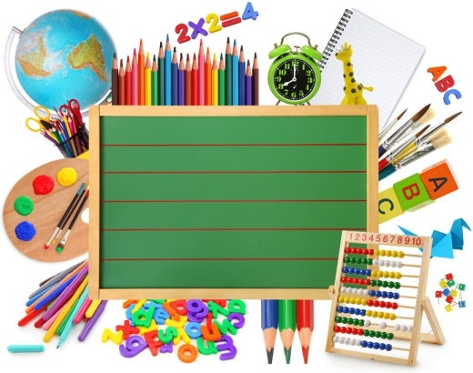 school supplies 01 hd picture