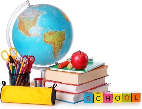 school supplies 03 hd picture