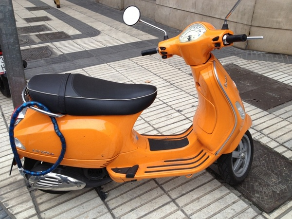 Motofree scooter moto free stock photos in jpeg () 3264x2448 format for