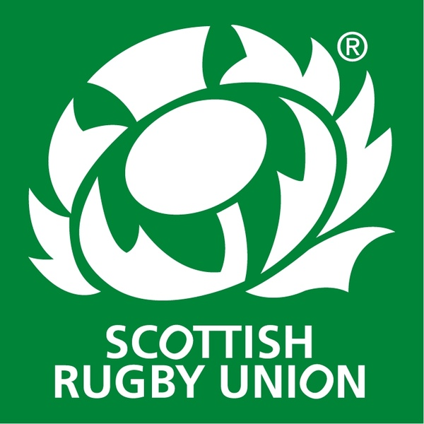 Our Logo Azerbaijan Rugby Union: Scottish Thistle Free Vector Download (29 Free Vector) For