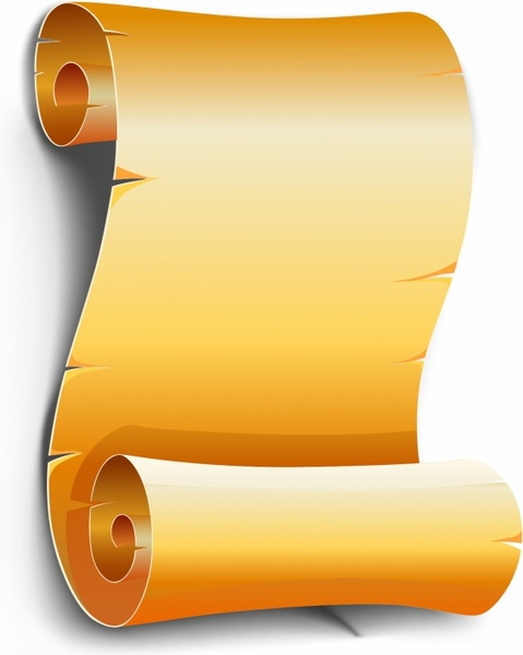 vector scroll free vector download  1 037 free vector  for scroll border clip art free download scroll border clipart for stationary