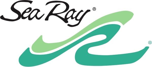 sea ray 1