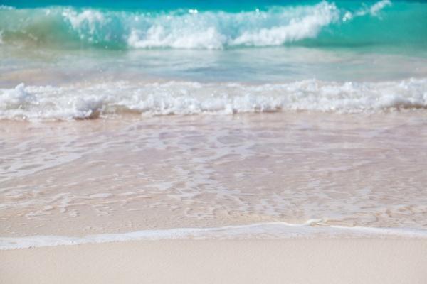 sea waves background free stock photos in jpeg jpg 1920x1280