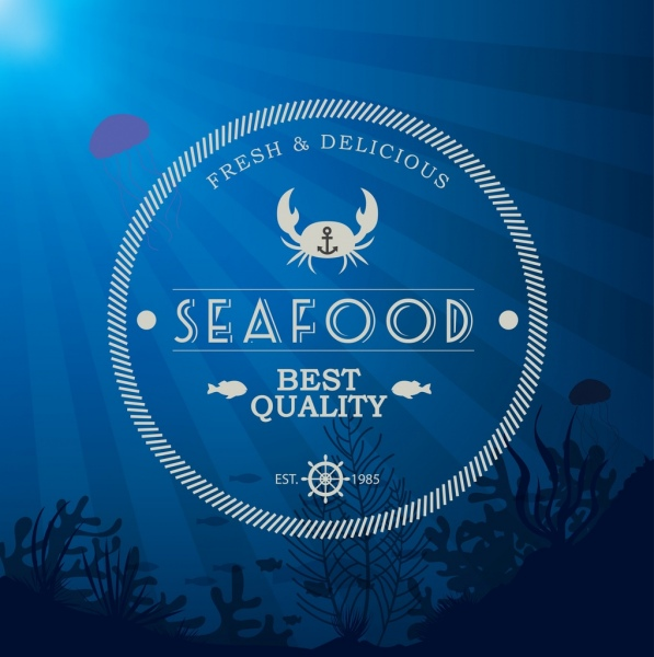 Crab Free Vector Download (222 Free Vector ) For Commercial
