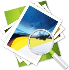 Search Images