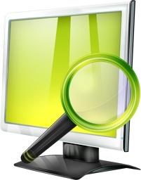 Search Search Computer
