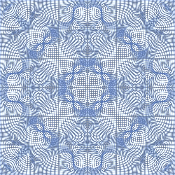 security pattern vector