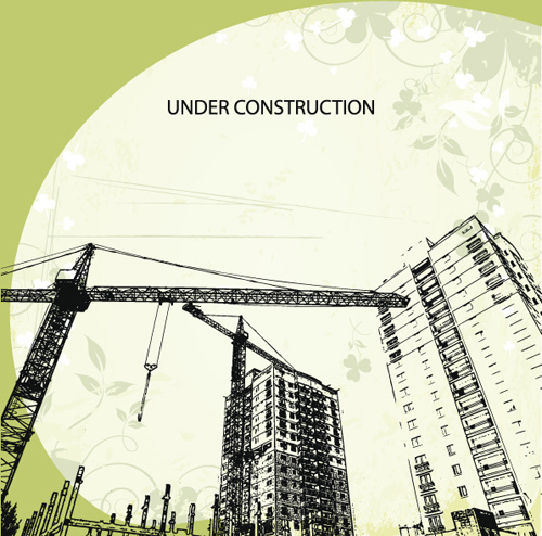 Building Design Software Freeware: Construction Free Vector Download (625 Free Vector) For
