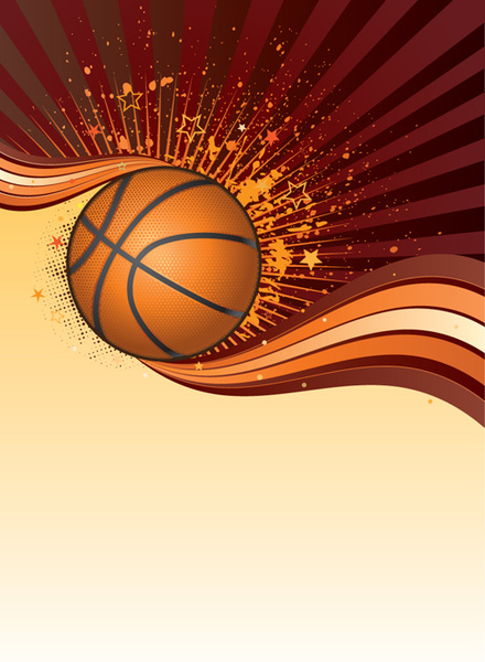 basketball free vector download  235 free vector  for