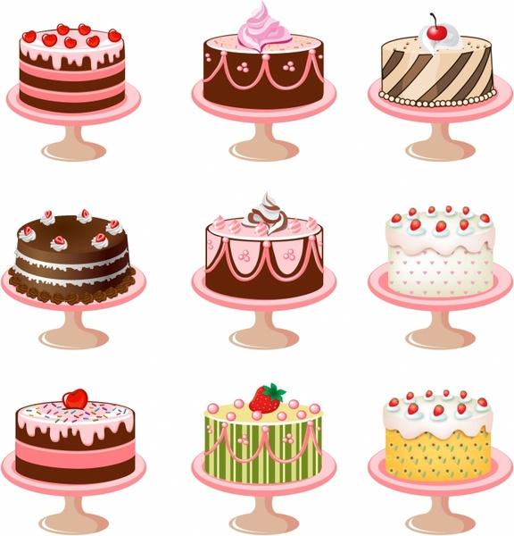 Wedding Anniversary Cake Free Vector Download 2 815 Free