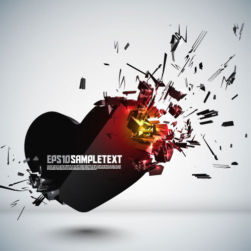 explosion free vector download  408 free vector  for