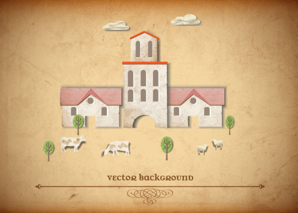 house warming background free vector download  51 834 free