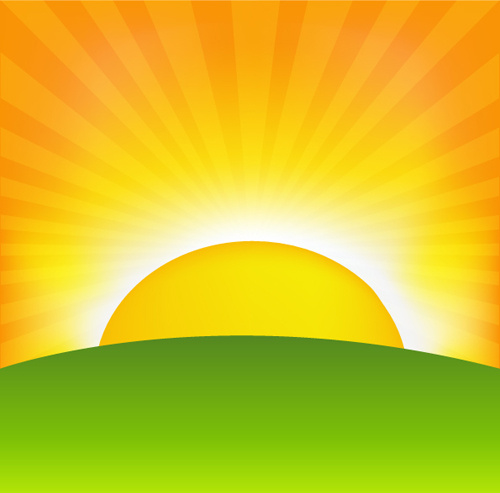 sunny day drawing free vector download  94 702 free vector