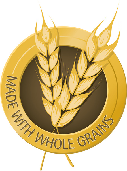 wheat free vector download  324 free vector  for flower clip art png flower clip art free