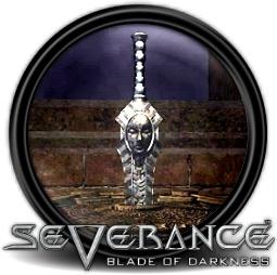 Severance Blade of Darkness 6