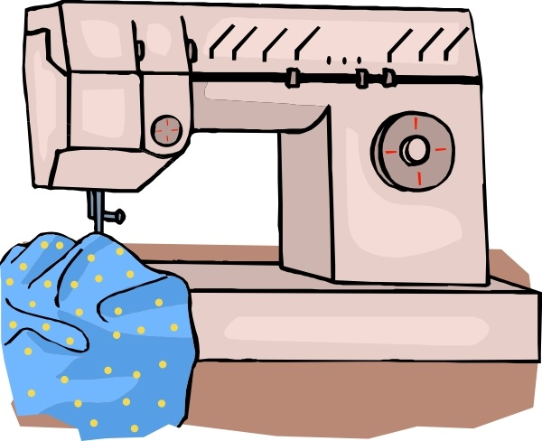 sewing machine clip art free vector in open office drawing svg rh all free download com sewing machine clipart free sewing machine clipart png