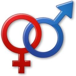 Sex Male Female