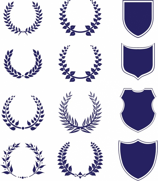 shield free vector download (667 free vector) for commercial use