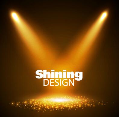 spotlight png free vector download 61265 free vector