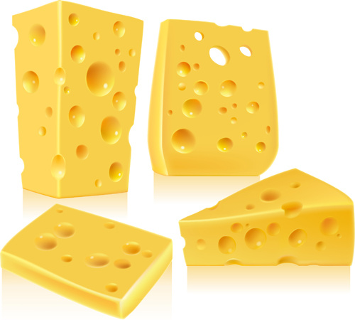 free download cheese vector free vector download 226 free