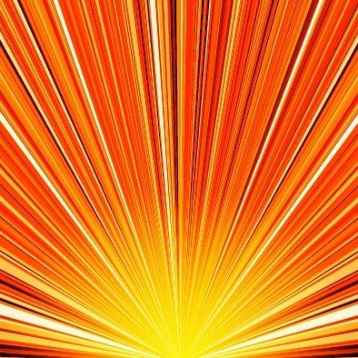 Download 107 Background Garis Orange Gratis