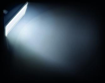 shiny spotlight background graphics