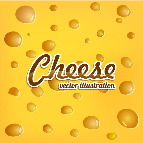 free download cheese vector free vector download 237 free