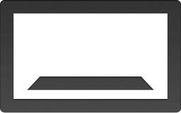 Sidebar Desktop
