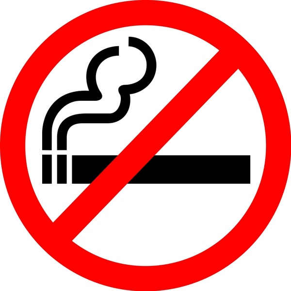 sign no smoking free vector in open office drawing svg svg rh all free download com no smoking vector free download no smoking vector symbol