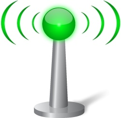 Signal Vista