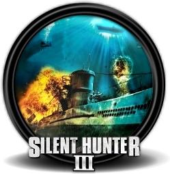 Silent Hunter III 1